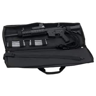 US Peacekeeper 32-inch MRAT Case|https://ak1.ostkcdn.com/images/products/9183490/P16357900.jpg?impolicy=medium