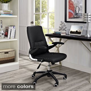 Premier High-back Office Chair