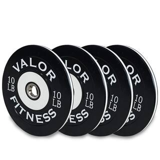 Valor Fitness BPP-10 Pro Bumper Plates|https://ak1.ostkcdn.com/images/products/9183978/P16358327.jpg?impolicy=medium