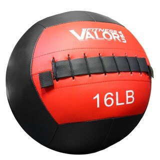 Valor Fitness Wall Balls