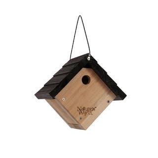 Nature S Way Cedar Advanced Bird Products