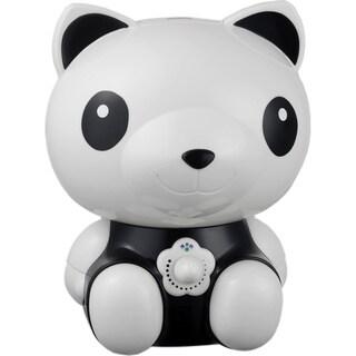 SPT Cute Panda Ultrasonic Humidifier
