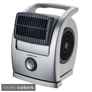Ovente BF74 Cool Breeze Blower Fan