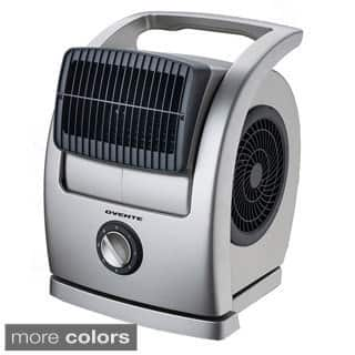 Buy Oscillating Fans Online At Overstock Com Our Best
