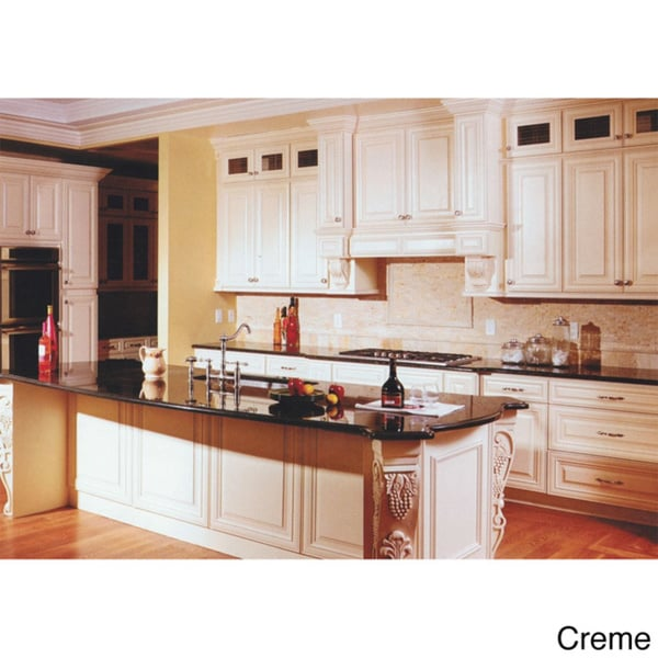 12 inch wide kitchen cabinet : themesfy