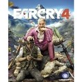 PS3 - Farcry 4