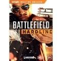 PC - Battlefield Hardline