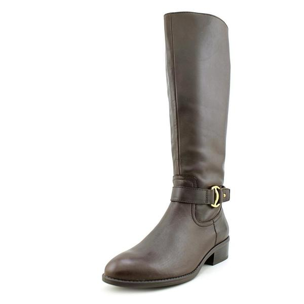 Elegant Polo Ralph Lauren Boots For Women Polo  Ralph  Lauren  Boots I17