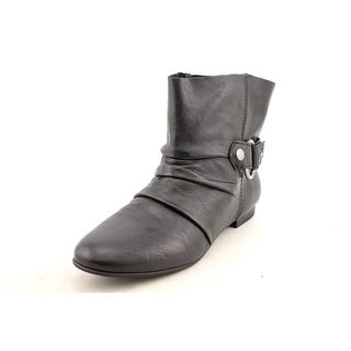 Nine West Women's 'Thalassa' Leather Boots