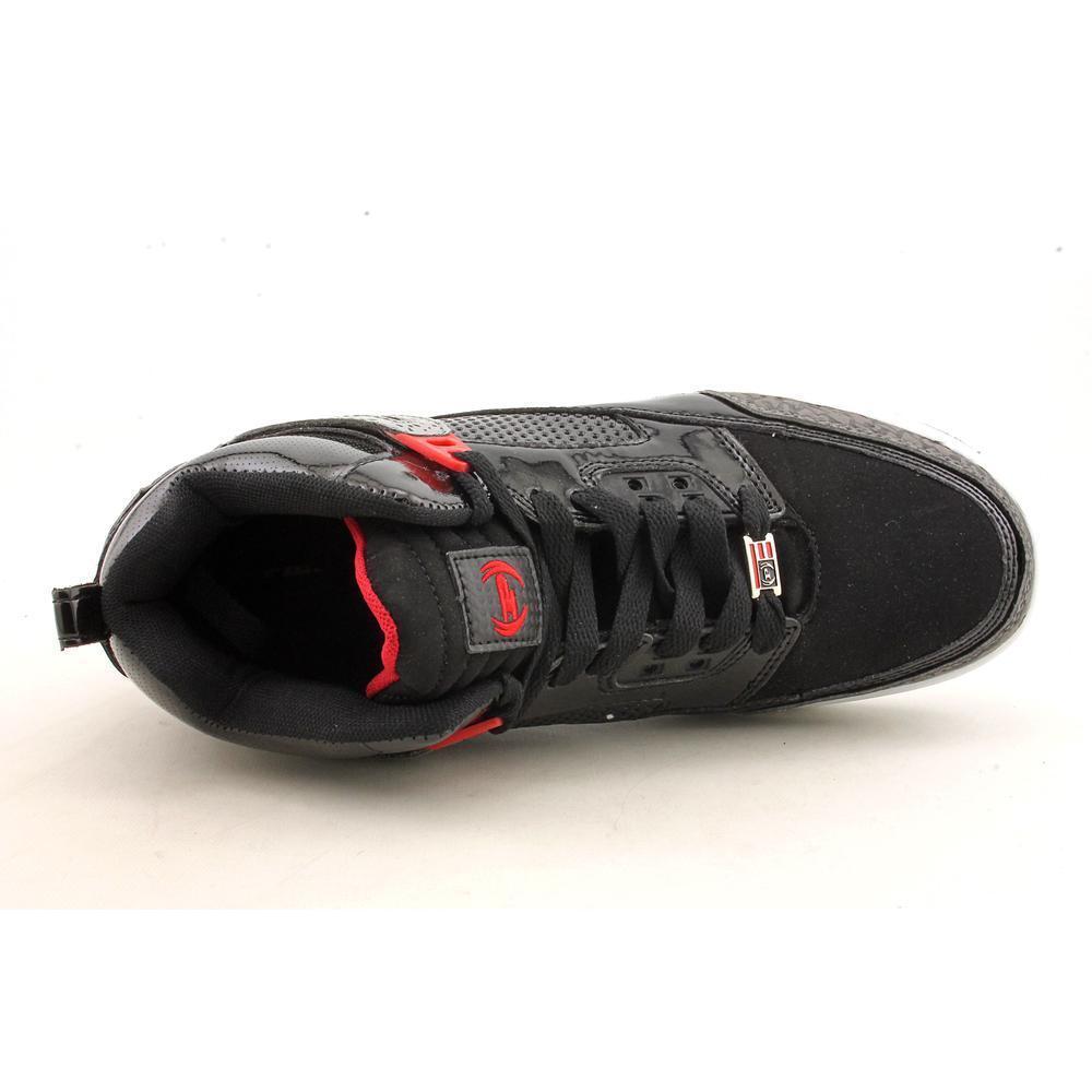 801188d00d7 Phat Farm Men's 'King' Synthetic Athletic Shoe