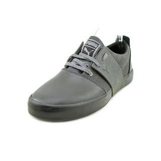 Puma Men's 'El Ace 3 Wool' Fabric Athletic Shoe