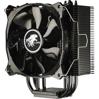 LEPA LPALV12 Cooling Fan/Heatsink