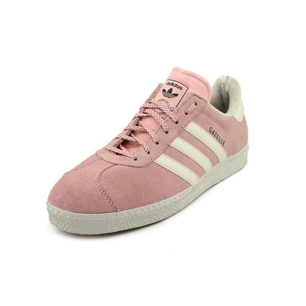 adidas Women's Gazelle Running Shoes
