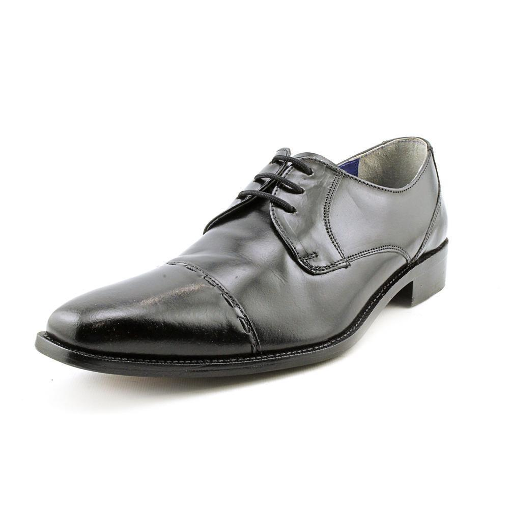 reddit mens dress shoes