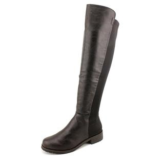 GC Shoes Women's 'Jay' Synthetic Boots