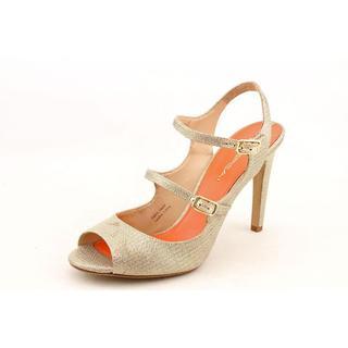 Via Spiga Women's 'Roseanna' Fabric Sandals