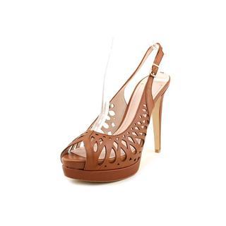 BCBGeneration Women's 'Duncan' Leather Dress Shoes