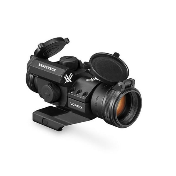 Vortex SF-BR-503 Strikefire II Red Dot Sight