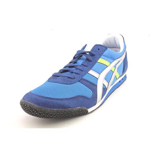 asics shoes size 13