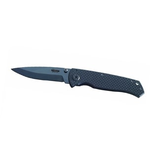 Timberline Ceramic Blade Kickstart Knife