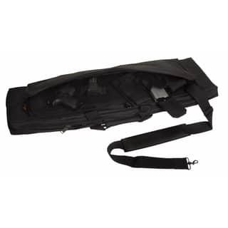 US Peacekeeper 36-inch Black RAT Case|https://ak1.ostkcdn.com/images/products/9189184/P16362801.jpg?impolicy=medium