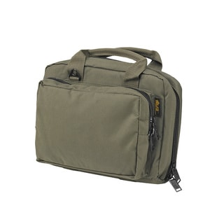US Peacekeeper OD Green Mini-Range Bag