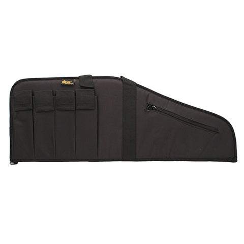 US Peacekeeper 35-inch Personal Defense Weapon Case