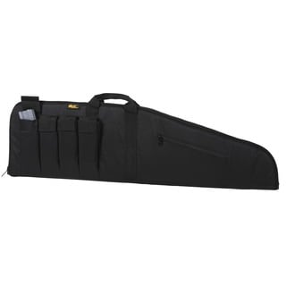 US Peacekeeper 40-inch Personal Defense Weapon Case