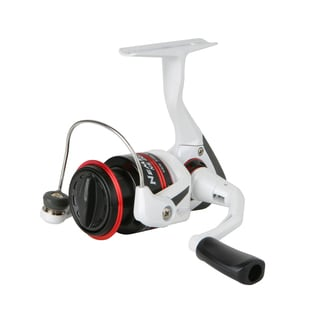 Okuma Nemesis Spinning Fishing Reel 3+1 Ball Bearings