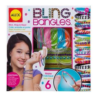 Bling Bangles Kit