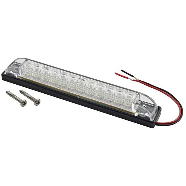 Shoreline Marine 6-inch LED Strip Light