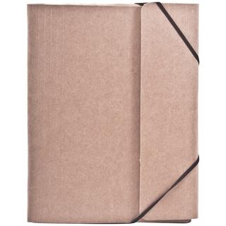Tim Holtz Idea-Ology Collection Folio 7.5X9in