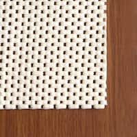 Con-Tact Brand Eco-Preserver Non-slip Rug Pad (3' x 5') - 3' x 5'/3' x 4'/3' x 6'