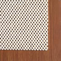 Con-Tact Brand Eco-Grip Non-slip Rug Pad (10' x 14') - 10' x 15'/10' x 13'/10' x 14'