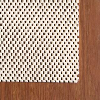 Con-Tact Brand Eco-Grip Non-slip Rug Pad 66-inch Round