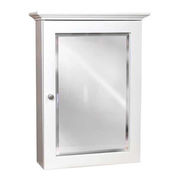 Small linen white wall mount medicine cabinet free Wall mounted medicine cabinet
