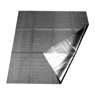 Trillium Non-skid Cargo / Trunk Liner