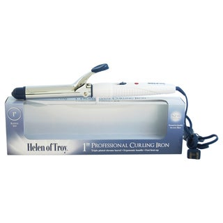 Helen Of Troy 1-inch Professional Curling Iron