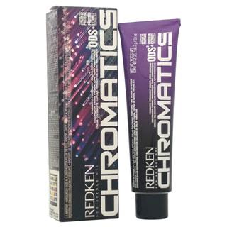 Redken Chromatics Prismatic 9Gc (9.34) Gold/Copper 2-ounce Hair Color