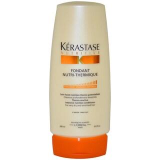 Kerastase Nutritive Thermo Reactive Intensive Nutrition 6.8-ounce Conditioner