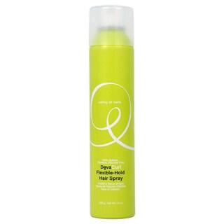 DevaCurl Flexible-Hold 10-ounce Hair Spray