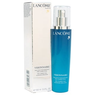 Lancome Visionnaire Pre-Correcting Advanced Emulsion