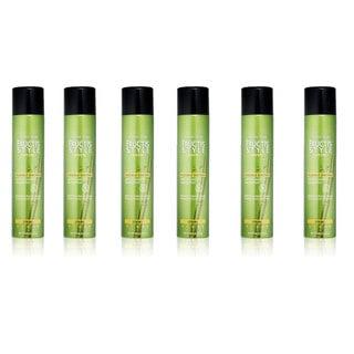 Garnier Fructis Flexible Control 8.25-ounce Aerosol Hairspray (Pack of 6)
