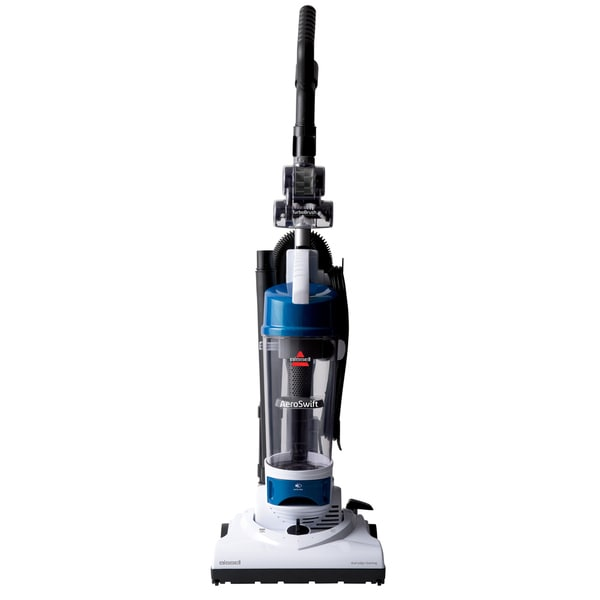 Bissell 1009 AeroSwift Compact Vacuum