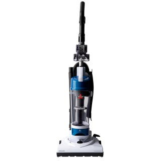 Bissell 1009 AeroSwift Compact Vacuum|https://ak1.ostkcdn.com/images/products/9191838/P16365017.jpg?impolicy=medium