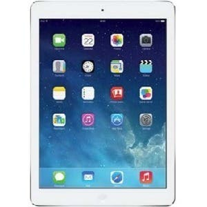Targus Privacy Screen Filter for Apple iPad Air - TAA Compliant