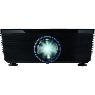 InFocus IN5316HDa 3D Ready DLP Projector - 1080p - HDTV - 16:9