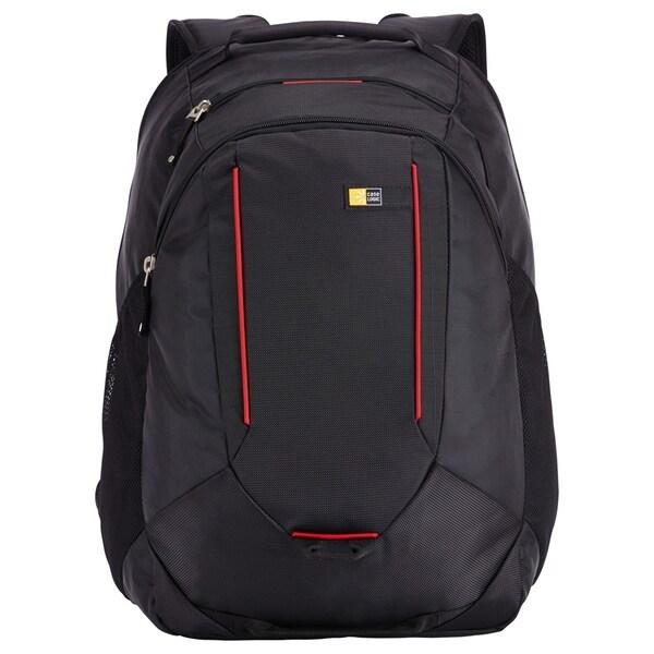 Case logic evolution bpeb 115 carrying case backpack for for Housse case logic