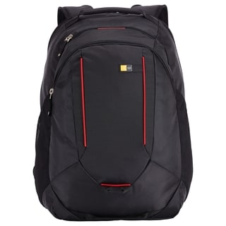 "Case Logic Evolution BPEB-115 Carrying Case (Backpack) for 16"" Notebo"