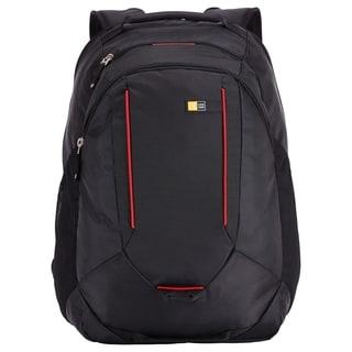 "Case Logic Evolution BPEB-115 Carrying Case (Backpack) for 16"" Notebo"